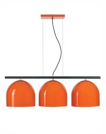 Luminária Decorativa Studio Top Trio