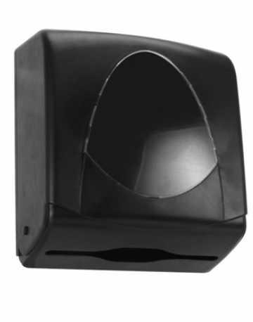 Suporte Start black para 2 ou 3 dobras