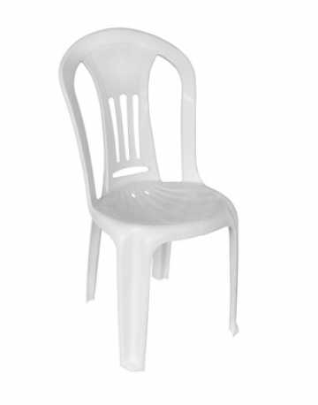 Cadeira bistro (em breve)